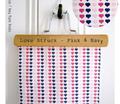 Rrrlove_struck_pink_navy_flat_rvsd_500__lrgr_comment_138293_thumb