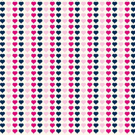 Rrrlove_struck_pink_navy_flat_rvsd_500__lrgr_shop_preview