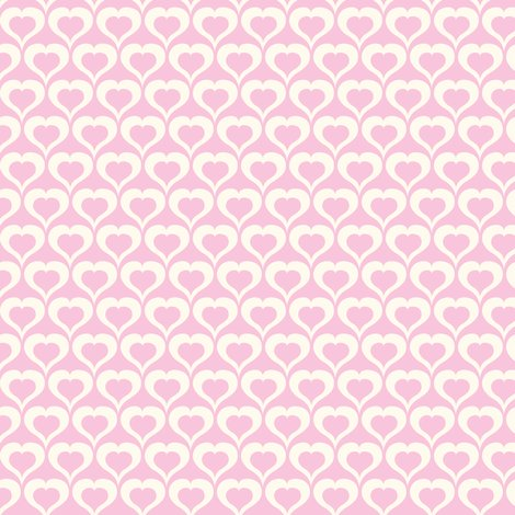 Rrlove_is_in_the_air_pink_flat_rvsd_500__lrgr_shop_preview
