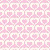 Rrlove_is_in_the_air_pink_flat_rvsd_500__lrgr_shop_thumb