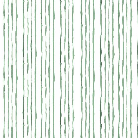 Rrreally_wide_green_hand-drawn_stripe_shop_preview
