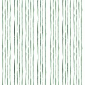 Rrreally_wide_green_hand-drawn_stripe_shop_thumb