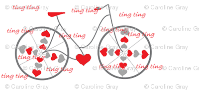 my_heart_spins_round_and_ting_tings