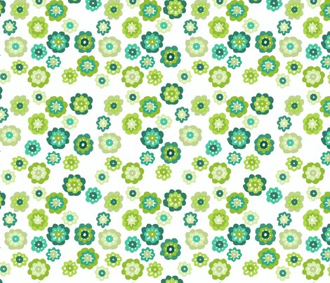 Rrflowers_green_shop_preview