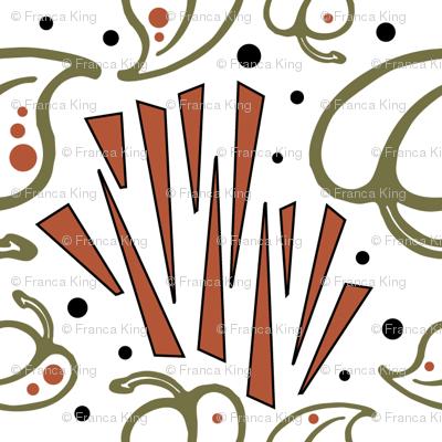 Art_Deco_Inspired_Pattern