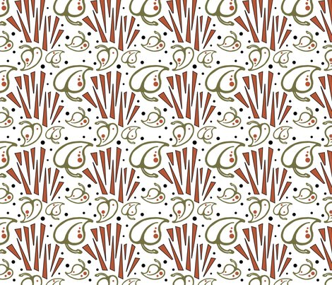 Rrrart_deco_inspired_pattern_shop_preview