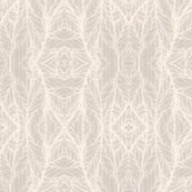 Rbeige_leaf_fabric_shop_thumb