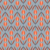 Rrrrtulips_orange_on_gray_background150_shop_thumb