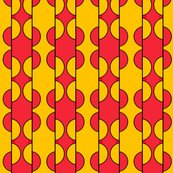 Rrrrrrbiscuits-stencil-red_gold-for_contest_shop_thumb
