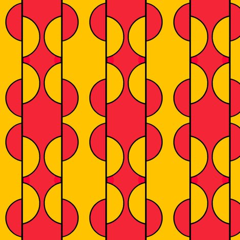 Rrrrrrrrbiscuits-stencil-red_gold-for_contest_shop_preview