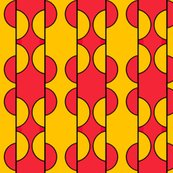 Rrrrrrrrbiscuits-stencil-red_gold-for_contest_shop_thumb