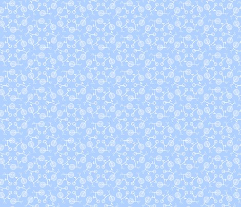 Rrrrbicycle_fabric_2_2.ai_shop_preview