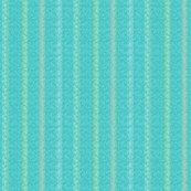 Rrrjellyfish_stripe_shop_thumb