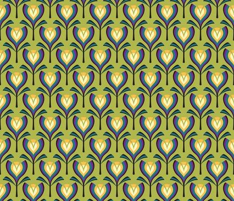 Rart_deco_tulips-02_shop_preview