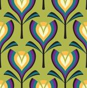 Rart_deco_tulips-02_shop_thumb