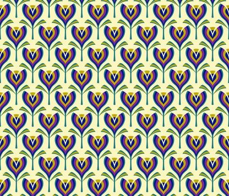 Rr03_art_deco_tulips_v2-04_shop_preview