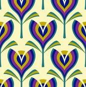 Rr03_art_deco_tulips_v2-04_shop_thumb
