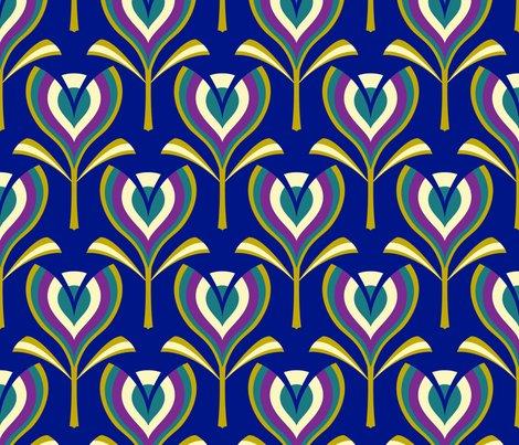Rrr03_art_deco_tulips_v2-03_shop_preview