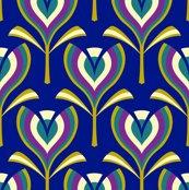 Rrr03_art_deco_tulips_v2-03_shop_thumb