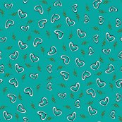Rrrrpeace_hearts_aqua_shop_thumb