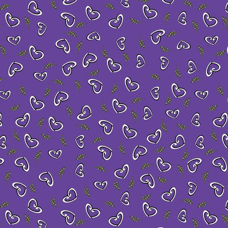 Rrrrrrpeace_hearts_grape_shop_preview