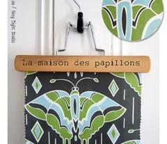 Rrrrla_maison_des_papillons_flat_350__lrgr_comment_147981_preview
