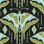 Rrrrla_maison_des_papillons_flat_350__lrgr_shop_thumb