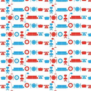 life_style_pattern-gr