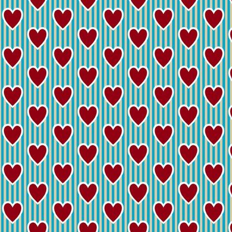 Rrrlove_letter_hearts_shop_preview