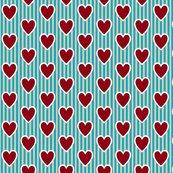 Rrrlove_letter_hearts_shop_thumb