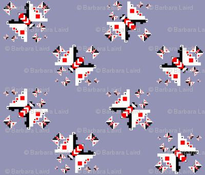 final_butterfly_block_art_deco
