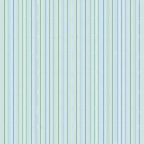 les_fleur_stripe