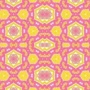 Sour Patch- Lemon Raspberry