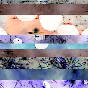 Parallel Universe - 2