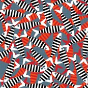 Rrrrfishstripe_02_shop_thumb
