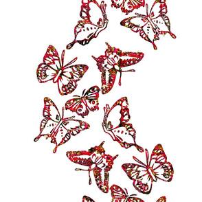 butterflyroad1