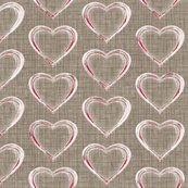 Rrrfaded_french_hearts_-_brown_shop_thumb