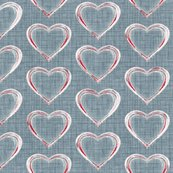 Rrfaded_french_hearts_-_blue_shop_thumb