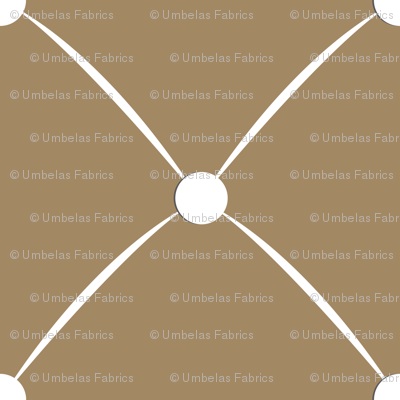 UMBELAS PUFF 18