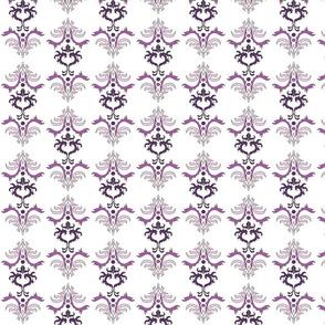 belle_turtle_purple
