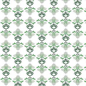 belle_turtle_seafoam_green