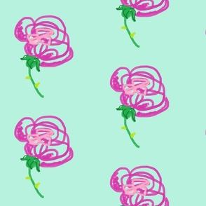 dog_rose_fabric