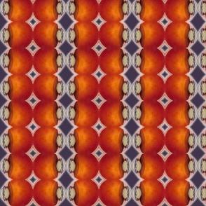 jelly stripe