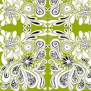 green_white_