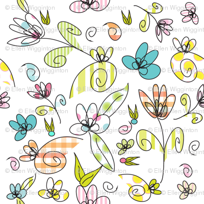patternplay-01