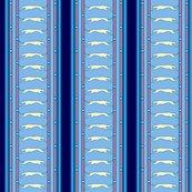 Rrrr1_paisley_stripe_new_blue_shop_thumb