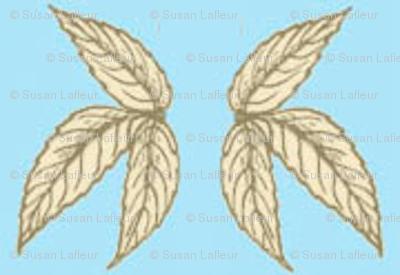 les_fleurs_just_leaves