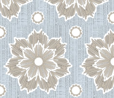 Rrrroxy_star_in_taupe___ice_blue.ai_shop_preview
