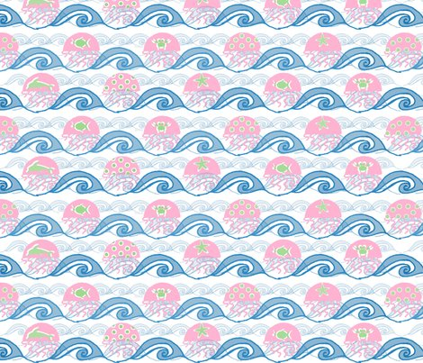 Rrjelly_fish_ready_white_background_bratenella_shop_preview