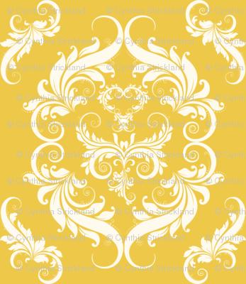 Yellow_Damask_EEC949